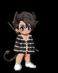 Vityas's avatar
