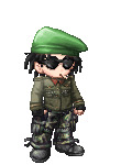 Snooge's avatar