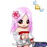 xxShiki Mitsukaixx's avatar