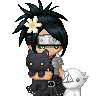 xPikaBoo's avatar