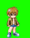 Oblivionnn's avatar