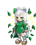 kittymoon-chan