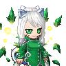 kittymoon-chan's avatar