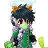GreenBoySP1's avatar