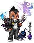 MANIC_RASTA420's avatar