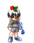 emoboy223's avatar