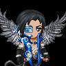 Generic Slytherin's avatar