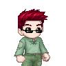 PokeAsheep's avatar