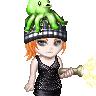 Psycso Kakashi's avatar