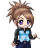 forgoten star's avatar