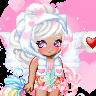 TaraBear89's avatar