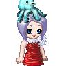 O wicked's avatar
