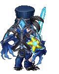 TheLeon318's avatar