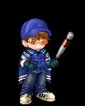 DoubleZer07's avatar