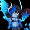 IceeKing's avatar