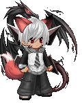 -Extreme_Tails-