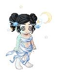 ash-enn222_444's avatar