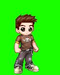 iiToastToast's avatar