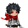 The Fooling Knight's avatar