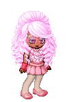Princess Candiibear's avatar