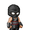 B-Boy526's avatar