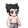 Deadly Forsaken's avatar