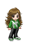 ChanceeNina2's avatar