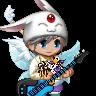 Friendlyanne's avatar