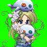 penger's avatar