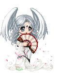 Ixae's avatar