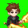 bear234's avatar