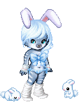 Zevrina's avatar