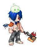 tre2468's avatar