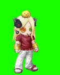 Gekigen's avatar
