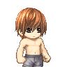 E D_someone's avatar