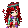 Shelligy's avatar