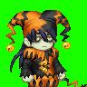 BornAgainWithSnakesEyes's avatar