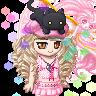 Jennao's avatar
