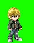 Aneesh201's avatar