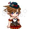 Geesica's avatar