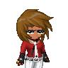 IV Jinx VI's avatar