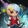 Sakura 626100's avatar