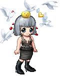 deep101's avatar