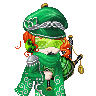 happyflappy1234's avatar