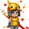 [Objurgation]'s avatar