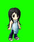 pinay_cutie101's avatar