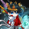 i-Kiichigo-i's avatar