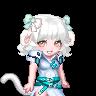 idskyblue's avatar