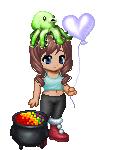 i_raWr_ju213's avatar