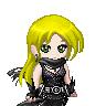 Ray-Len-Chan's avatar